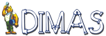Logo153x52